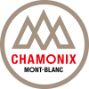 office du tourisme de chamonix