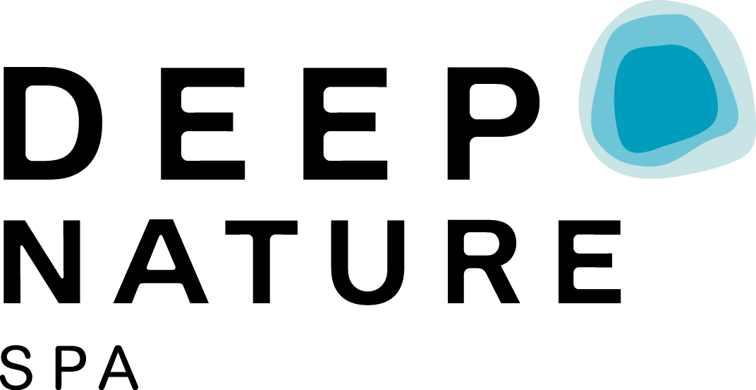 deep nature spa